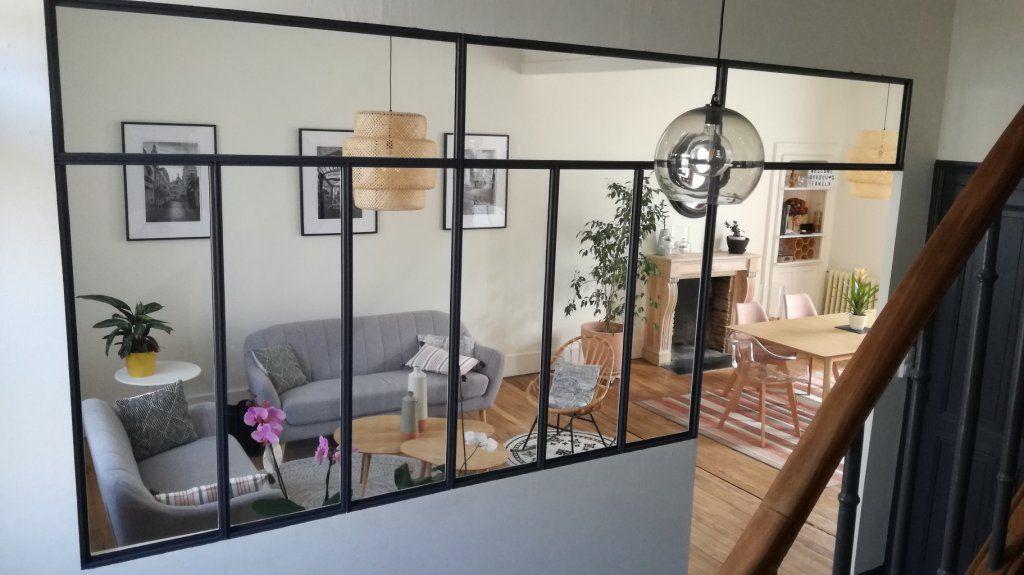 verriere cuisine prix verriere cuisine prix elegant paroi verre mtal verre arm verre teint. Black Bedroom Furniture Sets. Home Design Ideas